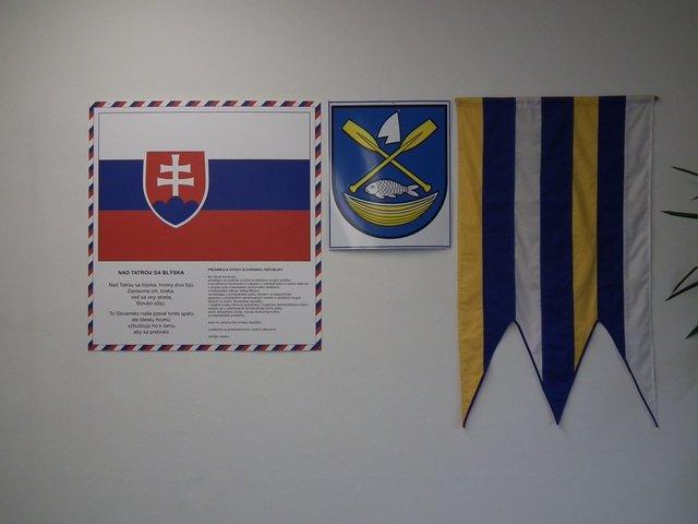 Dunaújfalu – testvértelepülési egyezmény