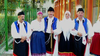 Hagyományőrzők Országos Találkozója – Bogyiszló