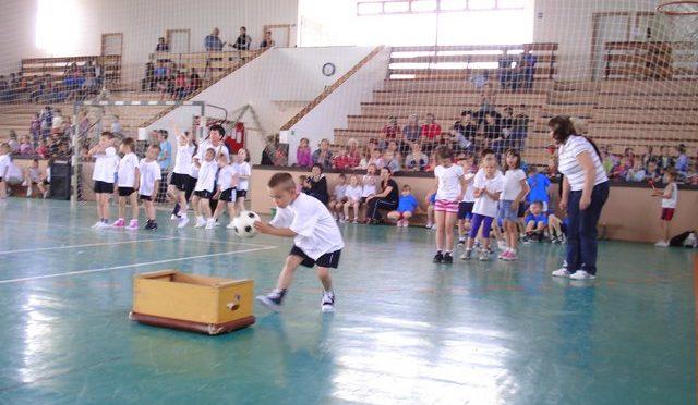 Ovis olimpia 2012