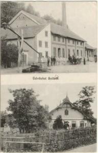 Képeslap (1914)